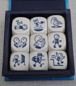 actions story cubes open1200