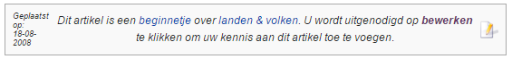 wikibeginnetje600